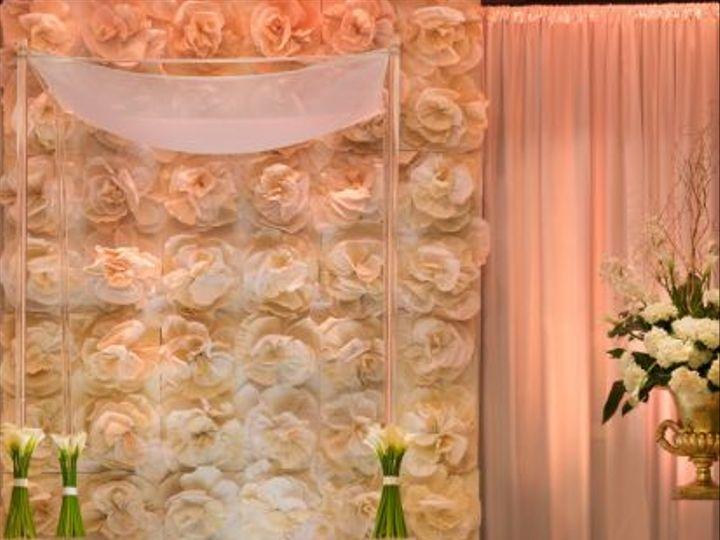 Tmx 1517424458 C108c7b4908b4894 1517424457 149e139e72b700c1 1517424451960 5 Webf Minneapolis, MN wedding venue