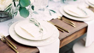 Tmx 1517424458 Cd5573e5244c7e3f 1517424456 A2ea4a99122fb114 1517424451952 3 WE3 Minneapolis, MN wedding venue