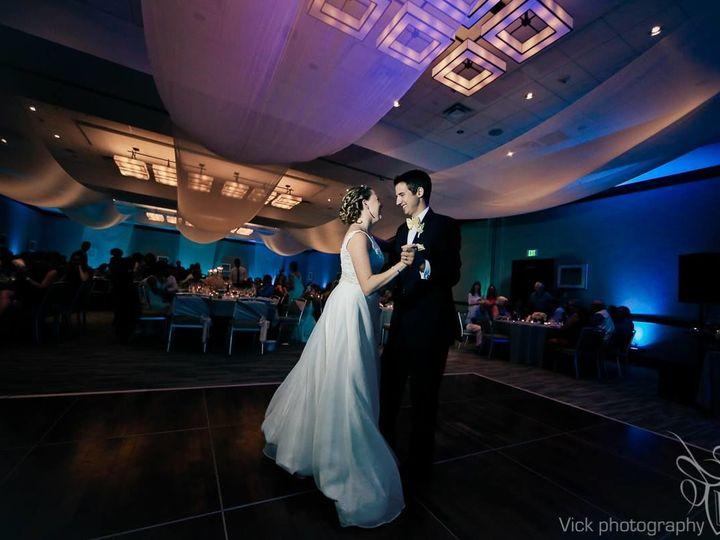 Tmx 1517424533 Ce6040d124e31d13 1517424532 D62ff7954d9a202f 1517424528298 1 Wec Minneapolis, MN wedding venue