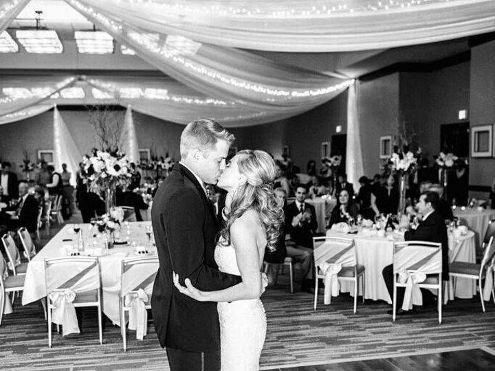 Tmx 1517424533 D7dcd8108860c8c4 1517424532 06d2622c3001ced1 1517424528305 2 Weddf Minneapolis, MN wedding venue