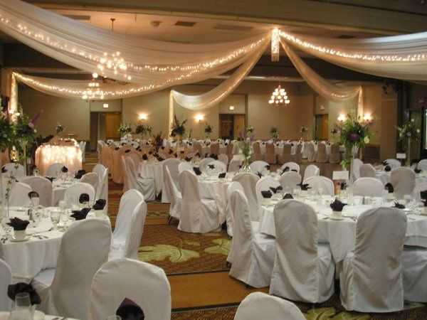 800x800 1328571784980 weddingupperballroom