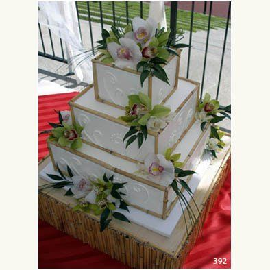 Tmx 1363114075125 55833333812218230a0a Fallbrook wedding cake