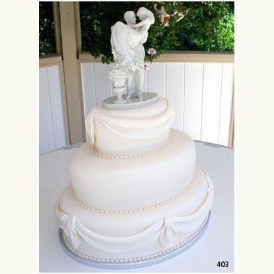 Tmx 1363114076624 558392393883f50d33dc Fallbrook wedding cake