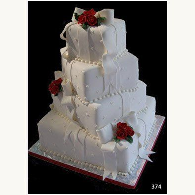 Tmx 1363114077222 55839267045f96f9b9c4 Fallbrook wedding cake