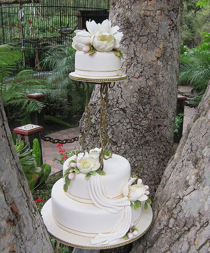 Tmx 1363114079741 5607334807a800d5d7de Fallbrook wedding cake