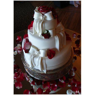 Tmx 1363114084479 56079109668f1460fbc2 Fallbrook wedding cake