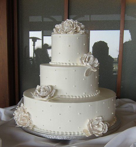 Tmx 1363114085683 560791784477bf23060c Fallbrook wedding cake