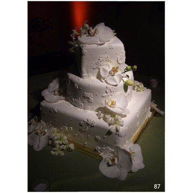 Tmx 1363114086280 56079753302017c434a1 Fallbrook wedding cake