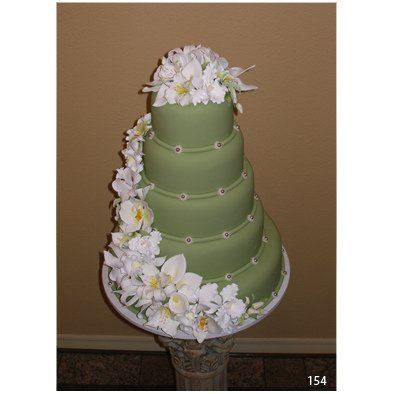 Tmx 1363114087256 56079754325ca2251d7d Fallbrook wedding cake