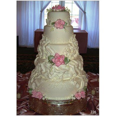 Tmx 1363114087889 5607975634c60cab3b25 Fallbrook wedding cake