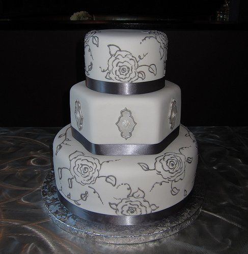 Tmx 1363114090390 5607985062562779b3be Fallbrook wedding cake