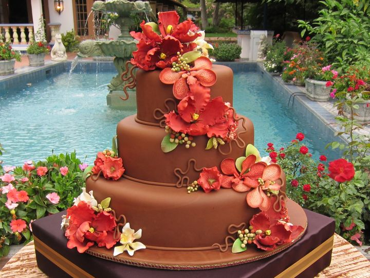 Tmx 1517845863 3638a3c435309abc 1517845861 60ce0da6281a7e14 1517845840510 3 245 Fallbrook wedding cake