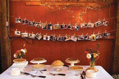 wedding venue ideas barn 390