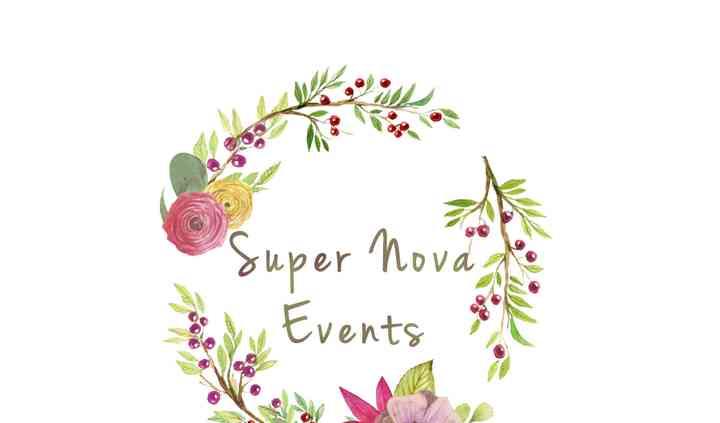 Super Nova Events