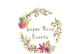 Super Nova Events