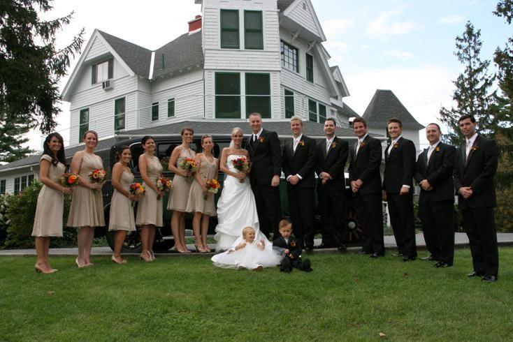 8bab14883d6a4275 weddinginquiryphoto