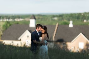 Dan and Melissa | Wedding Photographers