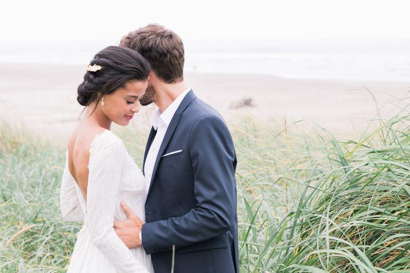 wedding photographer portland oregon coast 9 51 181824 v1