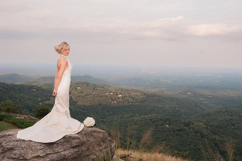 wedding photographers portland bride 0008 51 181824 v1