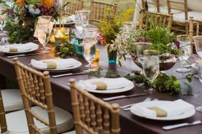 Julie DeStefano Events & Design