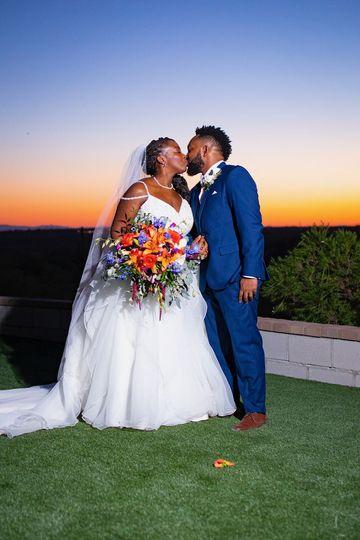 best wedding photographer in tucson arizona by jw photography 78 51 191824 160375317084512