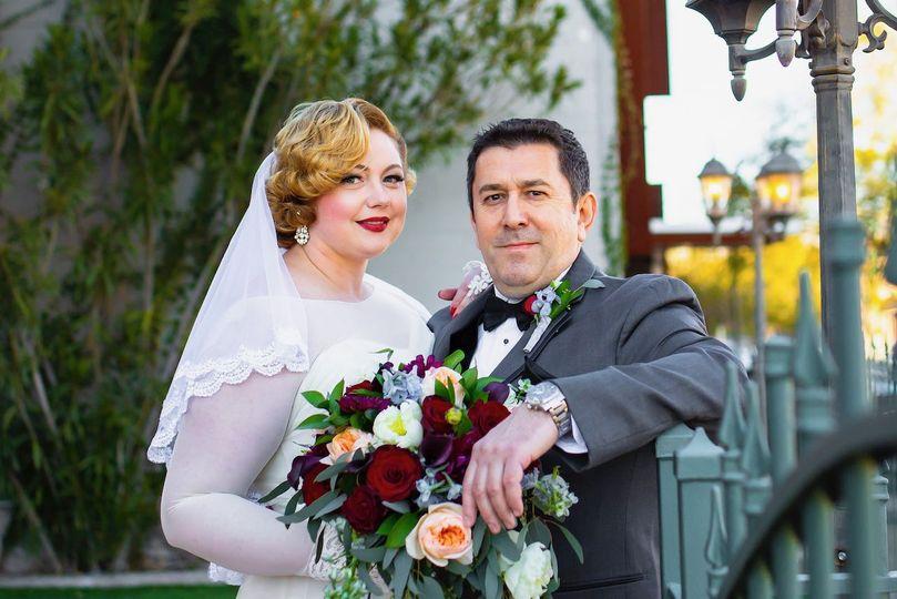 best wedding photographer in tucson arizona by jw photography 84 51 191824 160375317116752