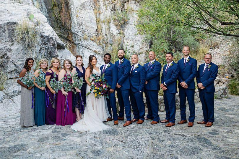 best wedding photographer in tucson arizona by jw photography 85 51 191824 160375317151333