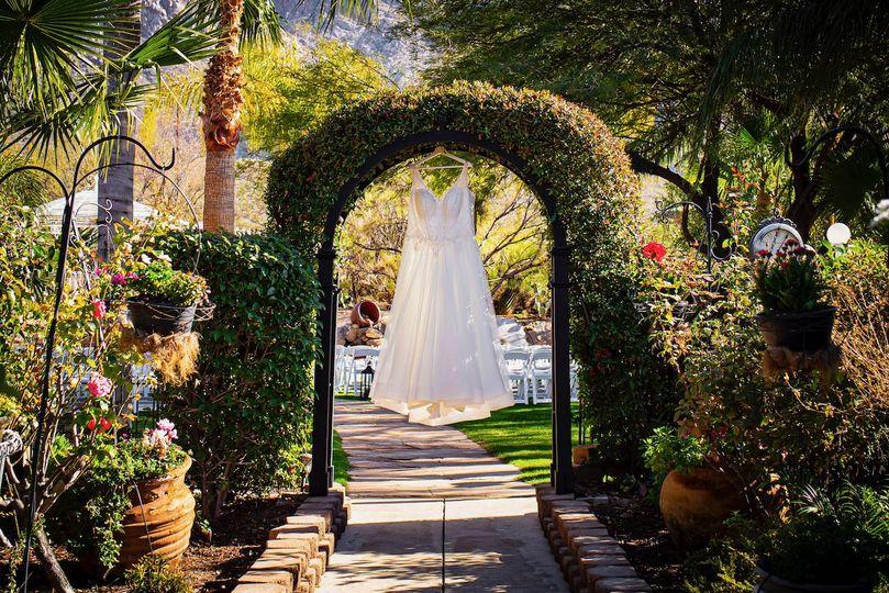 best wedding photographer in tucson arizona by jw photography 87 51 191824 160375317343227