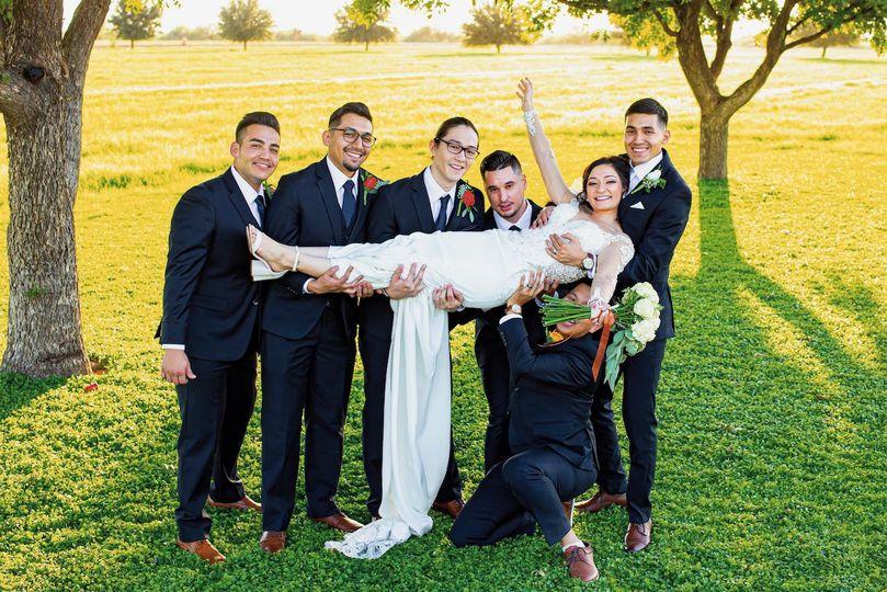 best wedding photographer in tucson arizona by jw photography 88 51 191824 160375317248334