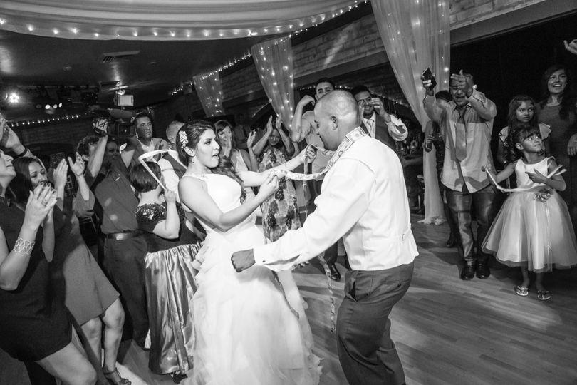 wedding pictures by jw photography www jwphotographytucson com tucson arizona 10 51 191824