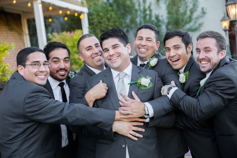 wedding pictures by jw photography www jwphotographytucson com tucson arizona 11 51 191824