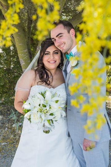 wedding pictures by jw photography www jwphotographytucson com tucson arizona 13 51 191824