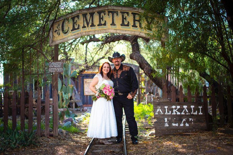wedding pictures by jw photography www jwphotographytucson com tucson arizona 149 51 191824