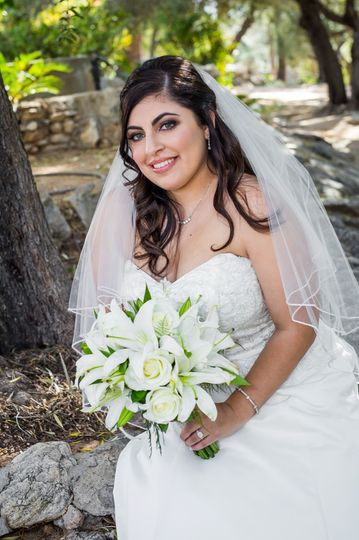 wedding pictures by jw photography www jwphotographytucson com tucson arizona 14 51 191824