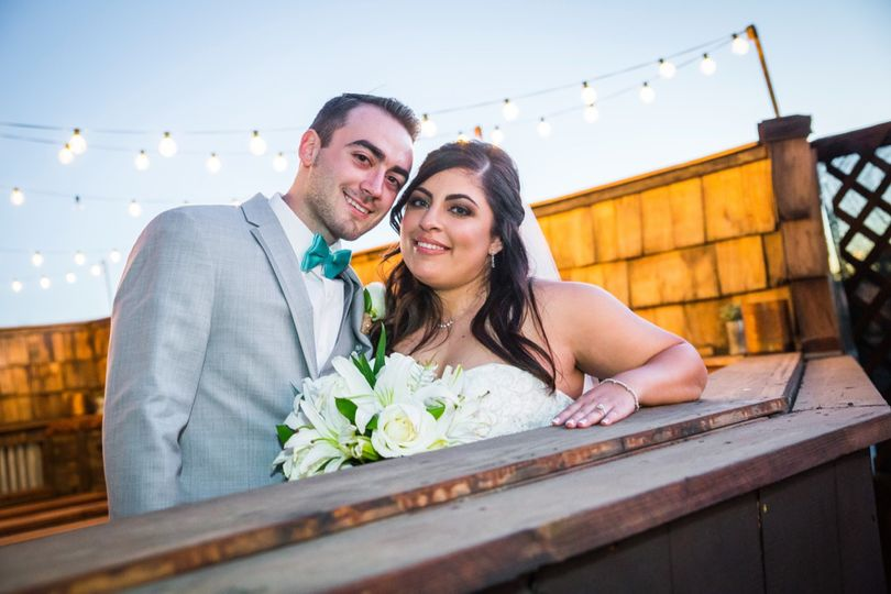 wedding pictures by jw photography www jwphotographytucson com tucson arizona 16 51 191824
