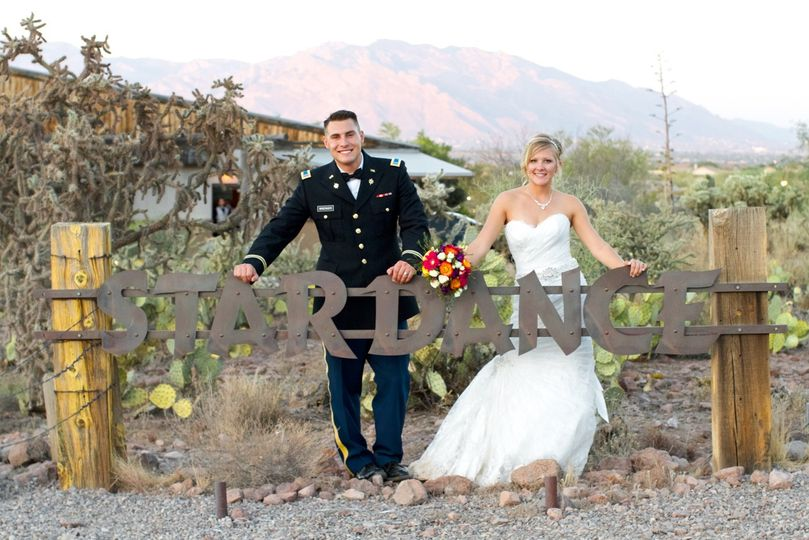 wedding pictures by jw photography www jwphotographytucson com tucson arizona 2 51 191824