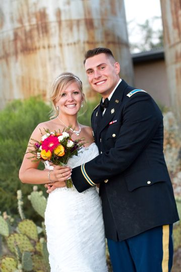 wedding pictures by jw photography www jwphotographytucson com tucson arizona 3 51 191824