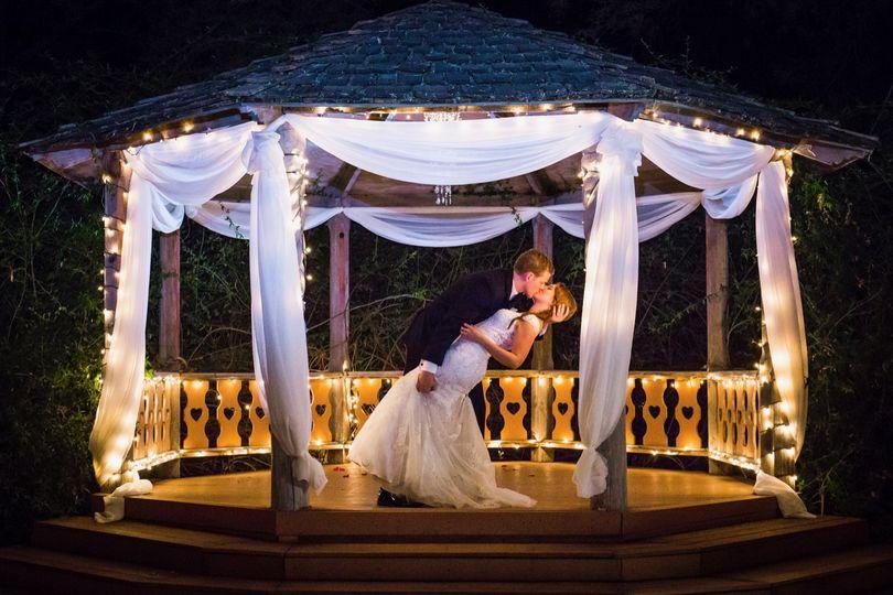 wedding pictures by jw photography www jwphotographytucson com tucson arizona 54 51 191824