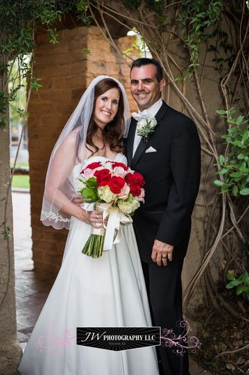 wedding pictures by jw photography www jwphotographytucson com tucson arizona 5 51 191824