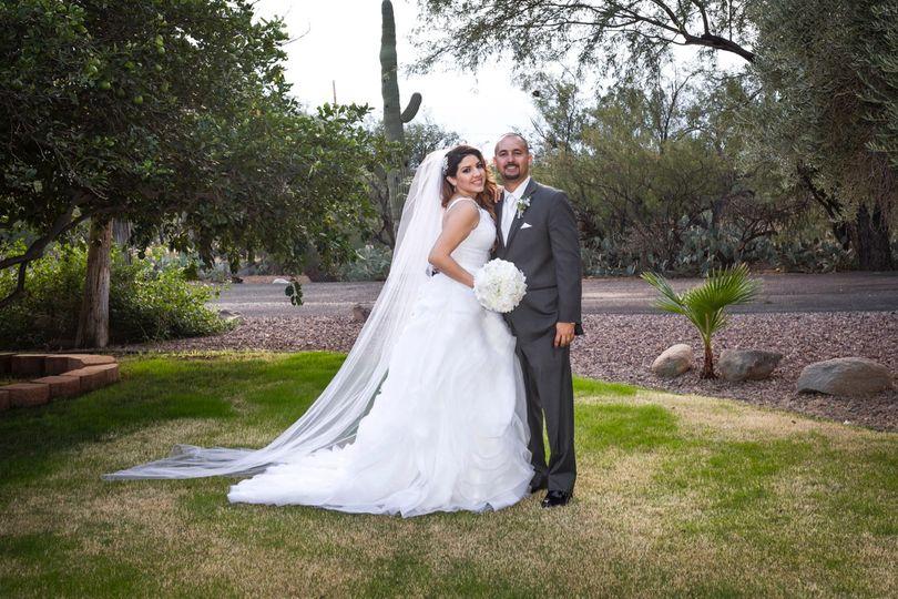 wedding pictures by jw photography www jwphotographytucson com tucson arizona 6 51 191824