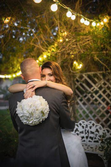 wedding pictures by jw photography www jwphotographytucson com tucson arizona 7 51 191824