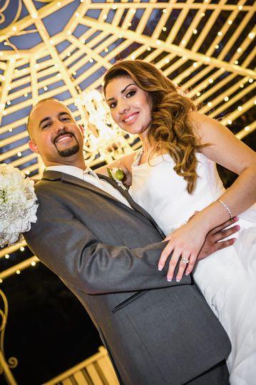 wedding pictures by jw photography www jwphotographytucson com tucson arizona 8 51 191824