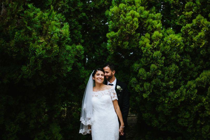 7b2e845faf35ca6f Enrique Olvera destination wedding photographer