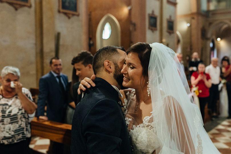 ferrara fotografo di matrimonio enrique olvera photography 1 2 51 1002824 v1