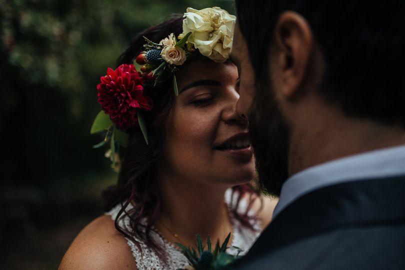 fotografo matrimonio enrique olvera photography 1 2 51 1002824