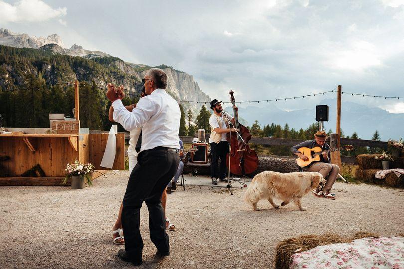 wedding in italy cortina dampezzo enrique olvera photography 6 51 1002824 v1