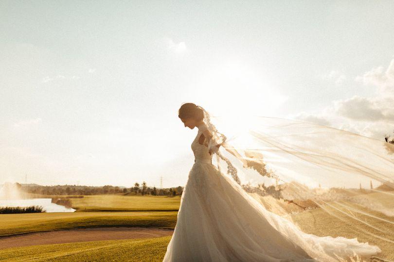 wedding in italy verona enrique olvera photography 2 51 1002824 v1
