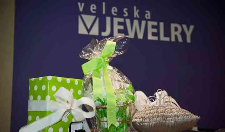 Veleska Jewelry