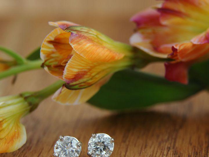 Tmx E Ed002 Diamond Earring Studs White Gold 01 51 502824 1570134807 Lancaster, PA wedding jewelry