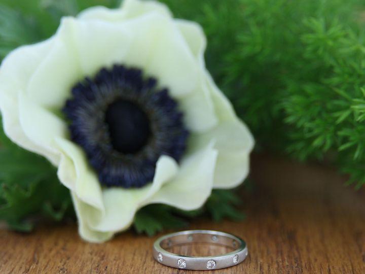 Tmx R B600 02 51 502824 1570135027 Lancaster, PA wedding jewelry